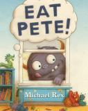 Michael Rex Eat Pete