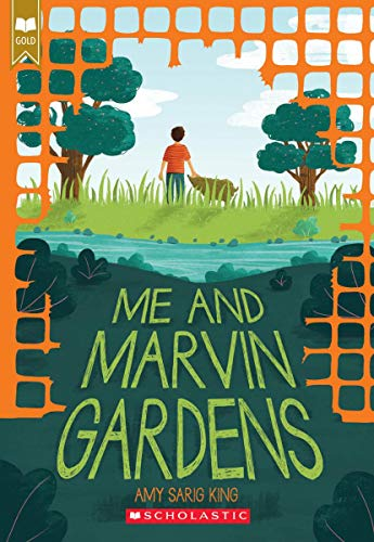 amy-sarig-king-me-and-marvin-gardens