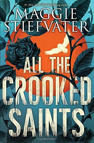 maggie-stiefvater-all-the-crooked-saints