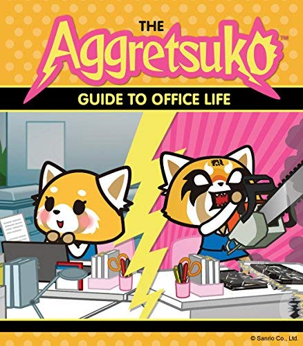 sanrio-aggretsukos-guide-to-office-life