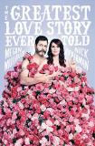 Nick Offerman And Megan Mullally The Greatest Love Story Ever Told An Oral History