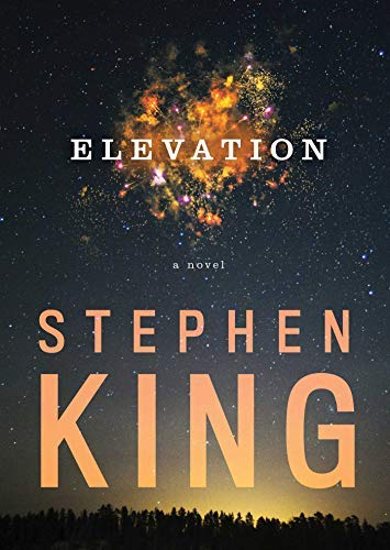 stephen-king-elevation