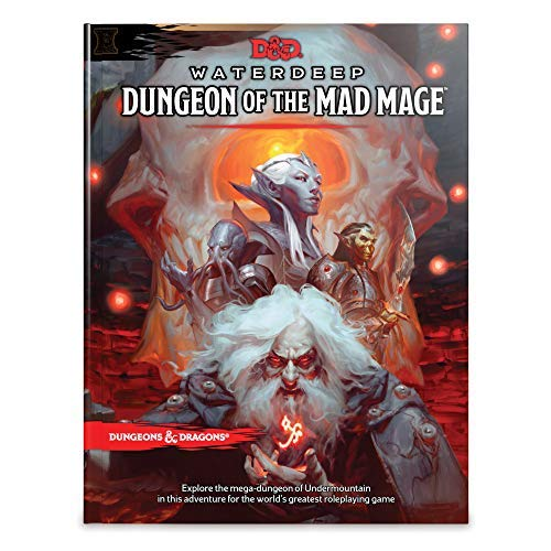 dungeons-dragons-dungeon-of-the-mad-mage-waterdeep