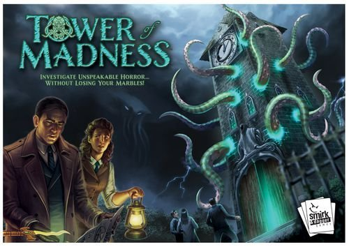 board-game-tower-of-madness