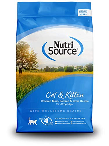 nutrisource-cat-food-cat-kitten-chicken-salmon-liver