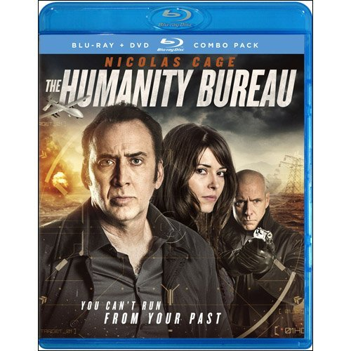 Humanity Bureau/Humanity Bureau