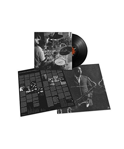 john-coltrane-both-directions-at-once-the-lost-album