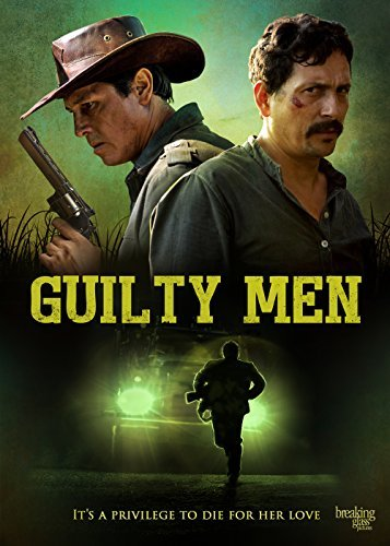 Guilty Men/Guilty Men
