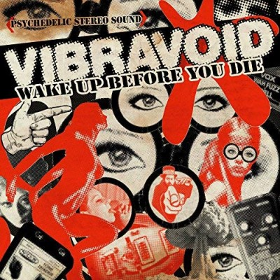 vibravoid-wake-up-before-you-die
