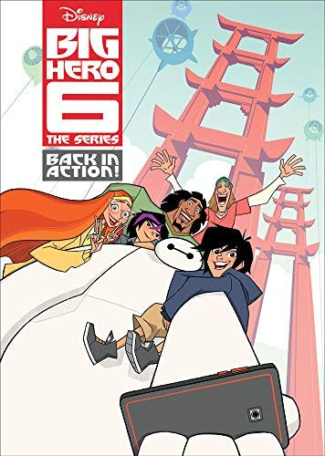 big-hero-6-the-series-back-in-action-dvd