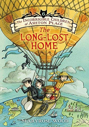 maryrose-wood-the-incorrigible-children-of-ashton-place-book-vi-the-long-lost-home