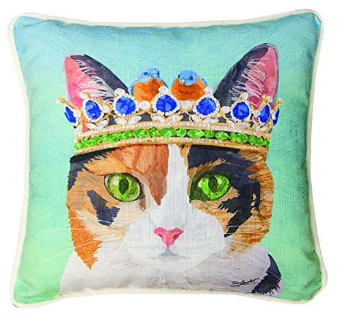 manual-woodworkers-pillow-cats-in-hats-crown