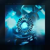 Animals As Leaders Animals As Leaders Live 2017 (transparent Cloudy Clear Vinyl) 2lp
