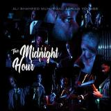 Adrian Younge Ali Shaheed Muhammad The Midnight Hour