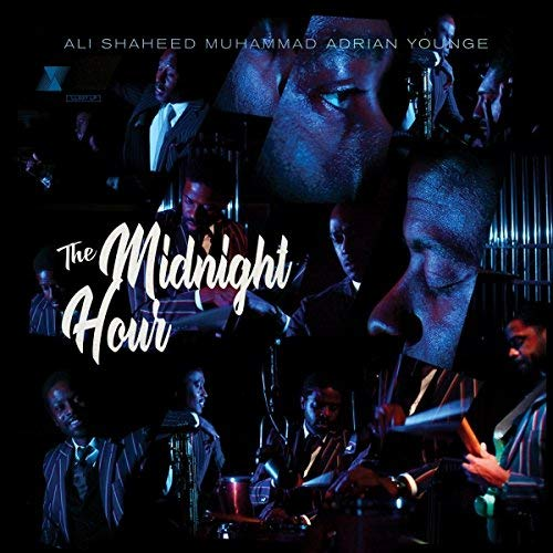 adrian-younge-ali-shaheed-muhammad-the-midnight-hour-