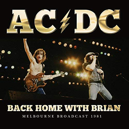 ac-dc-back-home-with-brian
