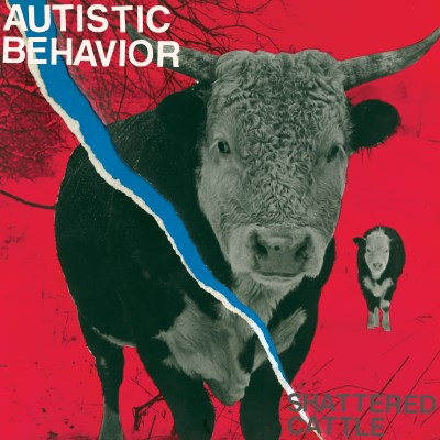 Autistic Behavior Shattered Cattle