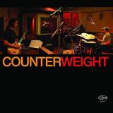 Counterweight Collective Counterweight