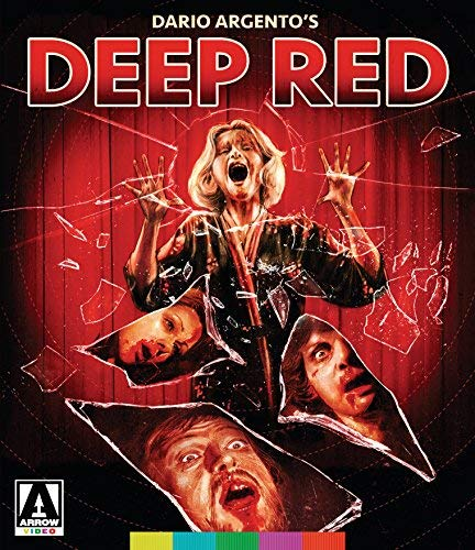 deep-red-hemmings-nicolodi-blu-ray-r
