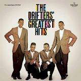 Drifters The Drifters' Greatest Hits