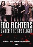 Foo Fighters Under The Spotlight