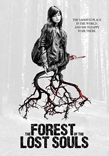 the-forest-of-the-lost-souls-forest-of-the-lost-souls-dvd-nr