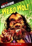 Weed Wolf Smith Germaine Tolle DVD Nr