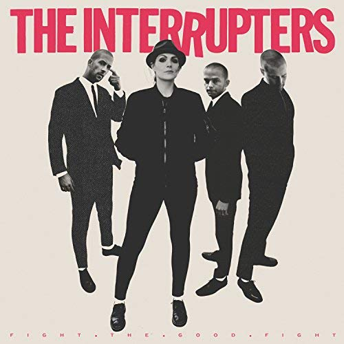 interrupters-fight-the-good-fight