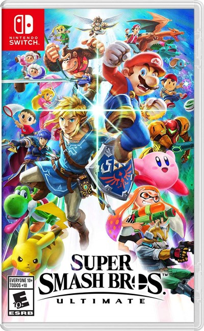 nintendo-switch-super-smash-bros-ultimate