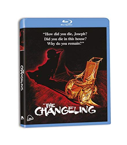 changeling-scott-van-devere-douglas-blu-ray-r