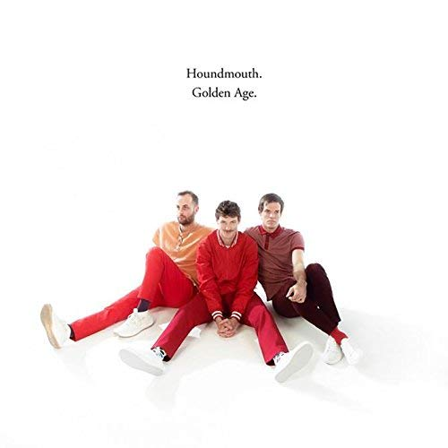 houndmouth-golden-age