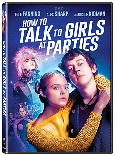 how-to-talk-to-girls-at-parties-fanning-sharp-kidman-dvd-r