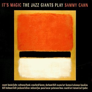 jazz-giants-play-sammy-cahn-its-magic