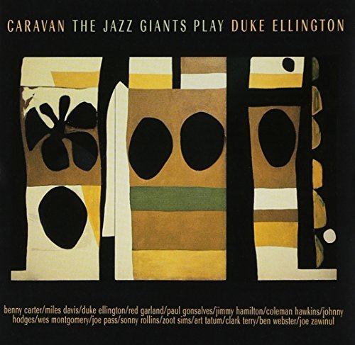 jazz-giants-play-duke-ellington-caravans