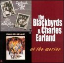 blackbyrds-at-the-movies