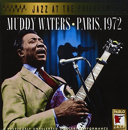 muddy-waters-paris-1972-made-on-demand-this-item-is-made-on-demand-could-take-2-3-weeks-for-delivery