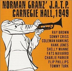 norman-jatp-carnegie-granz-norman-granz-jatp-carnegie-brown-criss-hawkins-jones-turk-phillips-parker