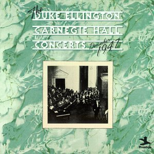 duke-ellington-carnegie-hall-concerts-1947
