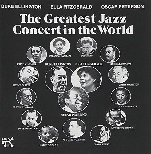 ellington-fitzgerald-hawkins-greatest-jazz-concert-in-the-w-w-hawkins-carter-hodges-sims-3-cd