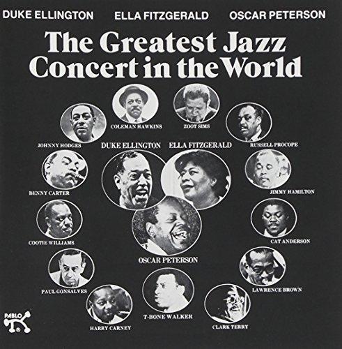 ellington-fitzgerald-hawkins-greatest-jazz-concert-in-the-w-w-hawkins-carter-hodges-sims-3-cd