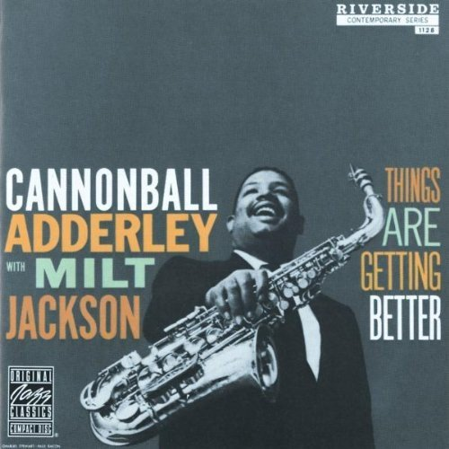 adderley-jackson-things-are-getting-better