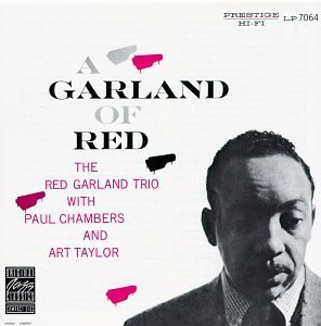 red-garland-garland-of-red