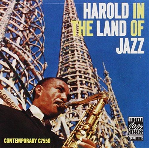harold-land-in-the-land-of-jazz
