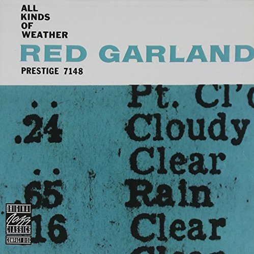 red-garland-all-kinds-of-weather