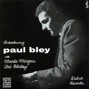 paul-bley-introducing-paul-bley