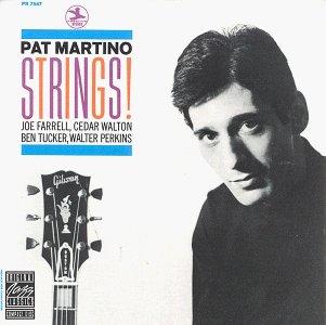 pat-martino-strings