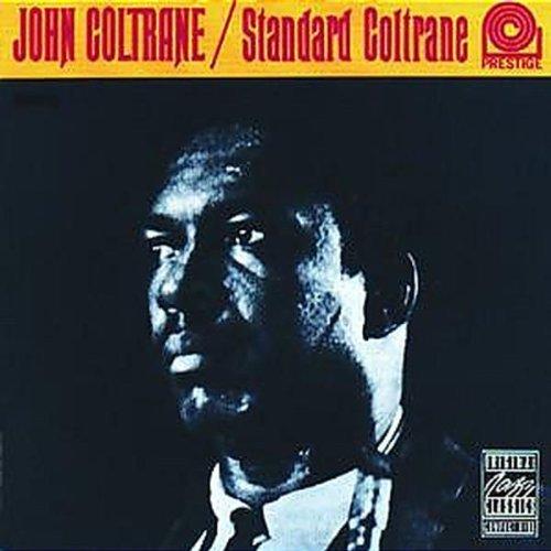 john-coltrane-standard-coltrane
