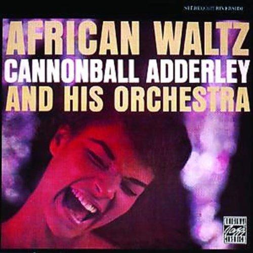 cannonball-adderley-african-waltz