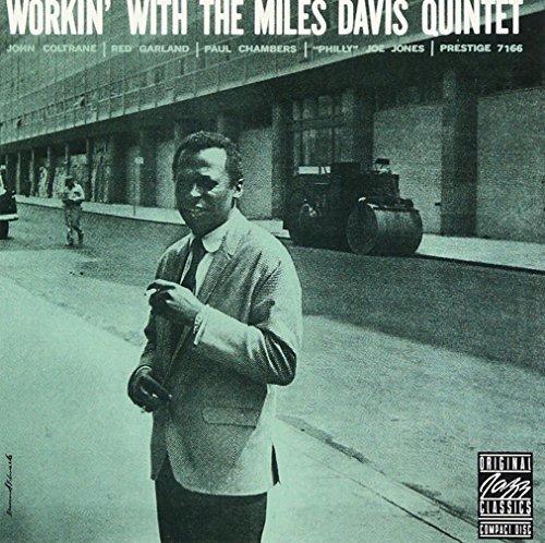 miles-davis-workin
