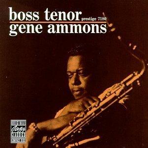 gene-ammons-boss-tenor